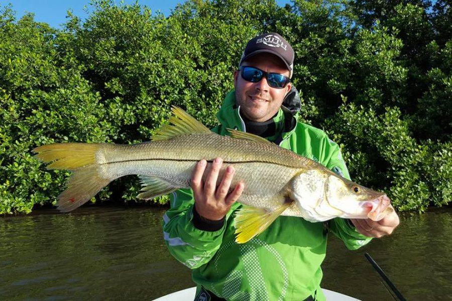 Pêche en Guadeloupe