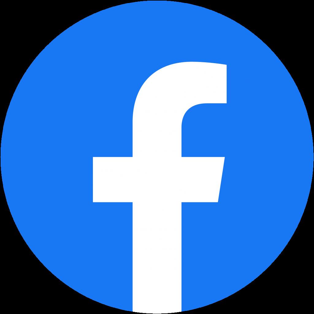 Actualités de la pêche en Guadeloupe Facebook