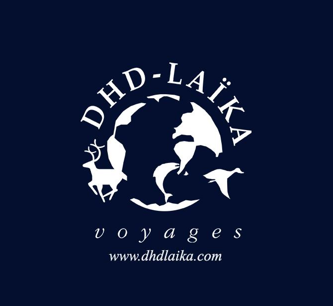 Agence de Voyage DHD-LAÏKA