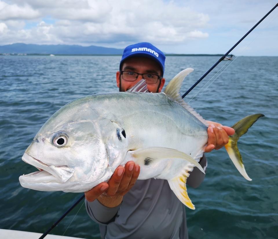 fishing guides guadeloupe