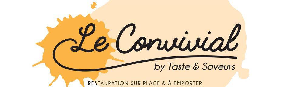 Restaurant Le Convivial