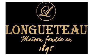Le rhum Longueteau, un autre de mes partenaires.