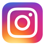 Les bungalows du soleil sur instagram